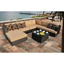 Costco Furniture Outdoor by Best 20 Costco Patio Furniture Ideas On Pinterest Small Deck