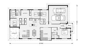 bridgewater 203 design ideas home designs in gold coast g j