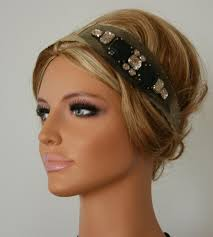 jeweled headbands jeweled headbands images search