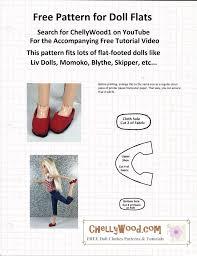 127 free printable patterns barbie dolls images