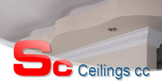 Rhino Cornice East Rand Cornice U0026 Moulding Suppliers U2013 1 List Of Professional