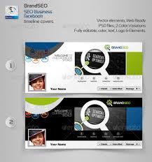 brandseo creative facebook timeline cover timeline covers