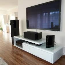 Wohnzimmer Ideen Grau Lila Haus Renovierung Mit Modernem Innenarchitektur Tolles Weiss Grau