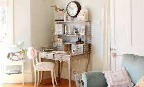 vintage home interior products wonderful vintage home decorating on small home interior ideas
