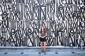 Mural Wall Art by Street U0026 Public Art