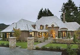country house design country house plans e architectural design page 4
