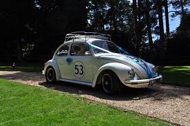 first volkswagen beetle 1938 hire a classic car u201cherbie u201d u2013 1976 vw beetle