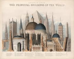 150 Ft In Meters History Of The World U0027s Tallest Buildings Wikipedia