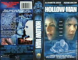 vhs retro art round up troll 2 hollow man just before dawn and