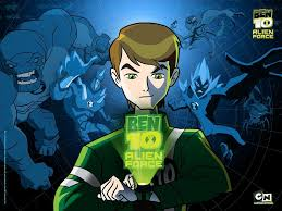 psp theme toolbox free download ben 10 alien force psp iso cso android apk download cartoons