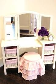 child s dressing table and chair child vanity chair child vanity chair childs vanity table chair set