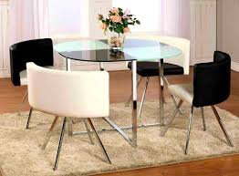Glass Dining Table And 6 Chairs Sale Bedroom Licious Glass Dining Table Set Macys Top Sets Pub 6