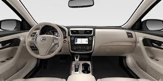 nissan altima 2017 white amazing nissan altima exterior colors on a budget modern at nissan