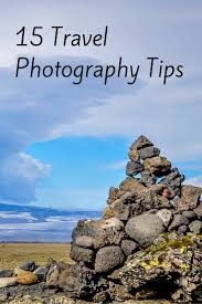 66 Best Travel Photography Tips Images On Pinterest Canon
