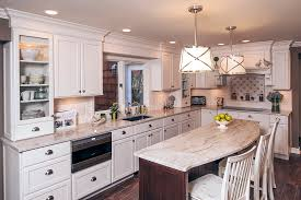 Farmhouse Kitchen Island Lighting Kitchen Lighting Ideas For The Light Fixtures Farmhouse Kitchen