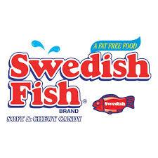 where to buy swedish fish swedish fish candy 5lb bag candywarehouse
