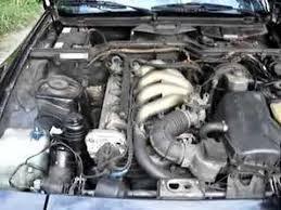 1984 porsche 944 specs porsche 944 2 5 1984 163 hp engine sound