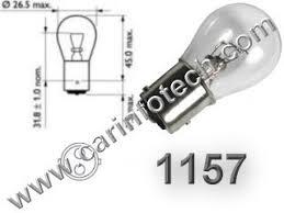 Small Base Light Bulbs Automotive Household Truck Trailer Rv Lighting Led Light Bulbs