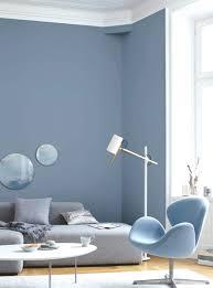Schlafzimmer Farben Ideen Grau Design Wohnzimmer Farben Grau Rot Farbe Wohnzimmer Farben Grau Auf