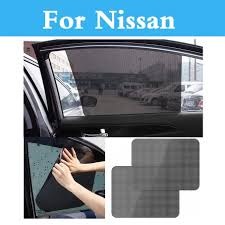 nissan pathfinder visor recall compare prices on sun visor protection online shopping buy low