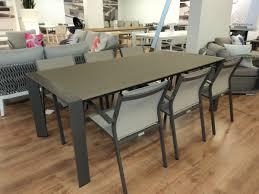 orlando u0026 luis dining set patio furniture outdoor furniture