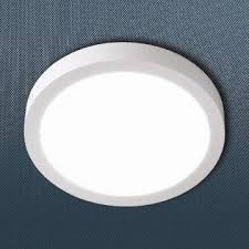 Led Light For Ceiling Led Ceiling Lights At Rs 240 Ceiling Led Light Ceiling