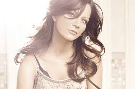martina mcbride shines on lucky number eleven