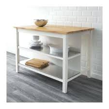 ikea stenstorp kitchen island fashionable kitchen island ikea image for kitchen islands on