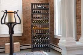 exciting collection as wells as winebottles wine rack over wine