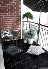 wã schespinne fã r balkon 20 awesome small balcony ideas glorifying even the tiniest of