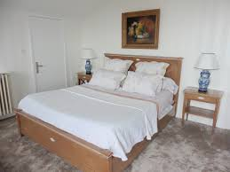 chambre d hotes ciboure erresinolettean chambres d hôtes et ou de charme à ciboure terre