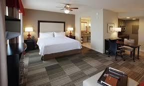 Nashville Comfort Suites Homewood Suites Nashville Vanderbilt Rooms And Suites