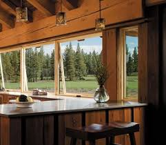 Awning Style Windows Large Awning Windows Windows Awning Large Awning Windows Windows