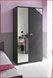 armoire chambre enfant armoire enfant fille 15163 armoire chambre ado fille me un meuble
