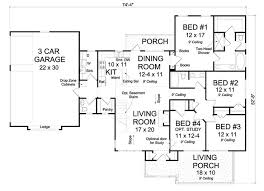 traditional house floor plans 243 best house ideas images on house floor plans