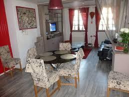 chambres d hotes reims et environs agence immobiliere d erlon immobilier à reims les spécialistes de