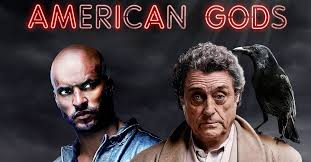 american gods bryan fuller removed as showrunner for american gods season 2
