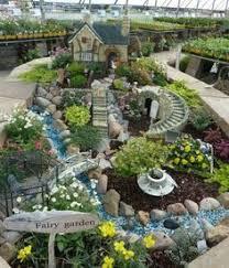 creating a gnome garden gnome garden garden boxes and gnomes