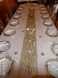 50 ans de mariage noce de quoi idée décoration de table noces d or décorations de table table