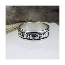galway ring claddagh ring meaning