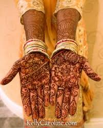 indian wedding henna tattoo designs kelly caroline henna artist