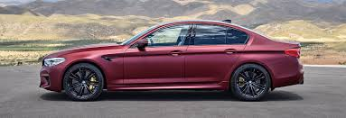 car bmw 2017 2018 bmw m5 price specs and release date carwow