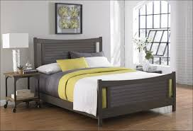 bedroom design ideas adjustable bed headrest tempurpedic