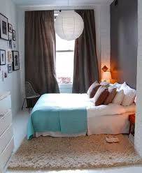 Decorate Small Bedroom Ways To Decorate A Small Bedroom Ways Decorate Small Bedroom