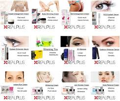 new angel cream natural skin hair enhancer 12 best real plus images on pinterest private label serum and 1