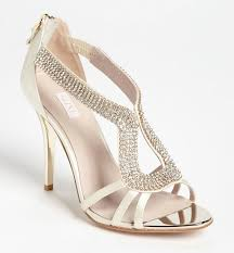 wedding shoes nordstrom wedding shoes nordstrom milanino info