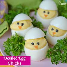 easter deviled egg plate deviled egg classic deviled eggs for easter