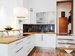 licht küche jeder raum im richtigen licht sweet home