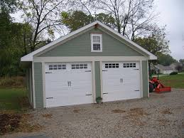 a better garage builder garage contractor calgary