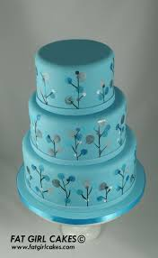 1375 best cakes wedding unusual cakes and decorating ideas images